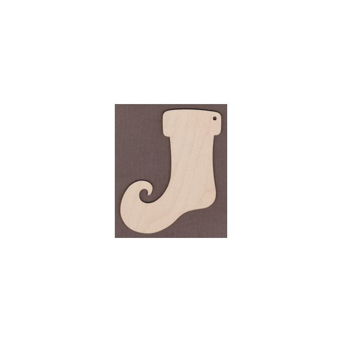WT9368-Curly Stocking Ornament--7