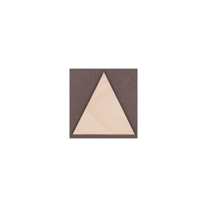 WT9461-Triangles-1