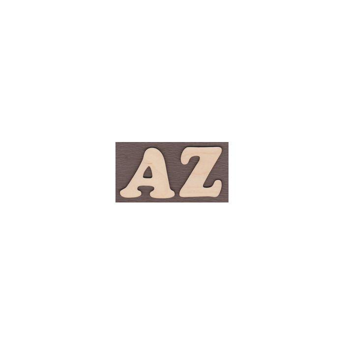 Alphabet Set-A to Z-1