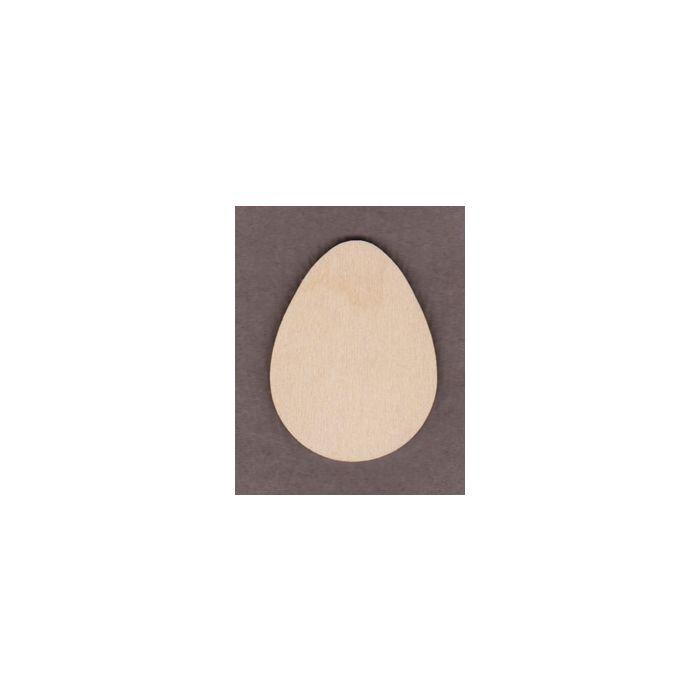 WT9104-3  Easter Egg  6