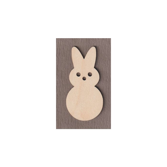 WT5038 Easter Peep One  8
