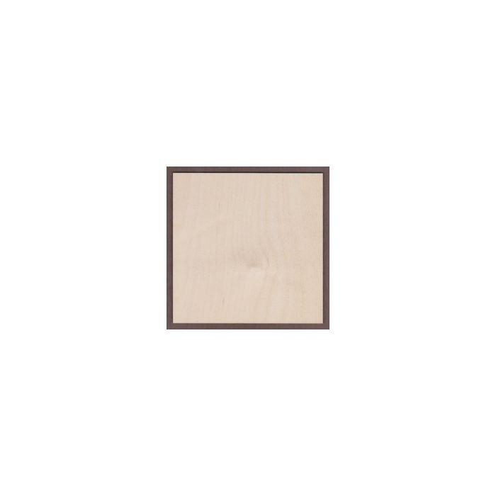 WT1370-1 Square-2 1/4
