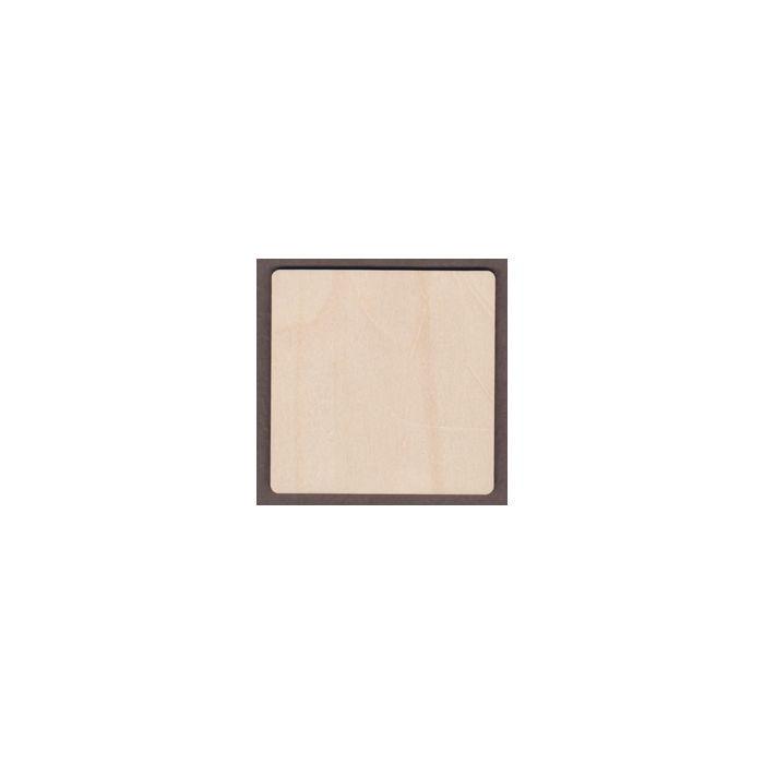 WT1369-3  Square-Small Round Corner-2